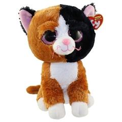 *Beanie Boos TAURI - tan cat