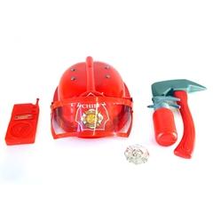 Zestaw strażackie 91194 HIT