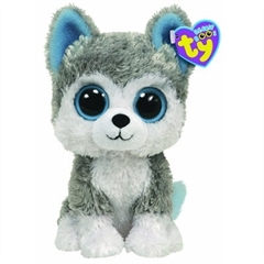 *Beanie Boos SLUSH - dog medium
