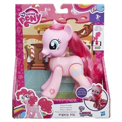 PROM My Little Pony Explore Action B7293,B7294,B8914
