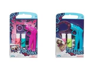 PROM Play-Doh Vinci Ramka na zdęcie B0728