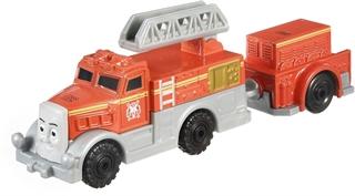 BRB FP Thomas duża lokomotywka DWM30 /6