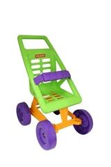 Wózek do lalek   Keti   Nr1