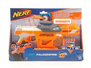 PROM NERF N-Strike Falconfire B9839 HASBRO