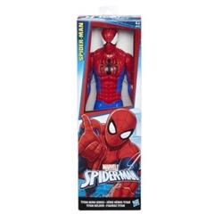 PROM Spider-Man Titan Hero Series B9760