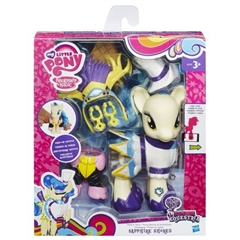 PROM My Little Pony Explore Equestria B7301