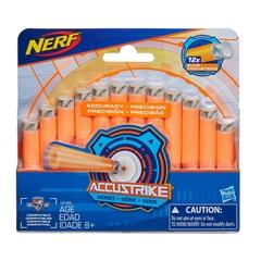 PROM NERF N-Strike Accustrike C0162 12