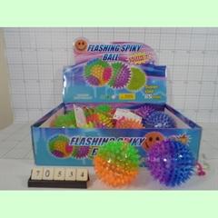 Piłeczki 00-70534 KR