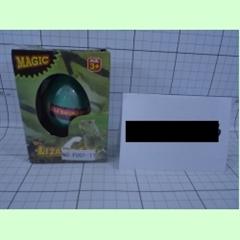 Jajo jaszczurki 00-72965 KR