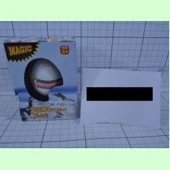 Jajo pingwin 00-73016 KR