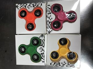 PROM Gra zręcznościowa-spinner TG397392