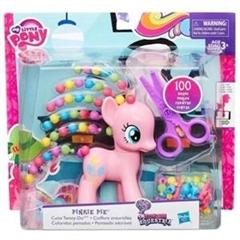 PROM My Little Pony Szalona Fryzura B5418