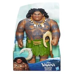 PROM Vaiana - Figurka Maui C0152 HASBRO