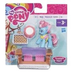 PROM My Little Pony Kucykowi PrzyjacieleB5388