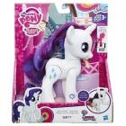 PROM My Little Pony aktywne Kucyki B8915
