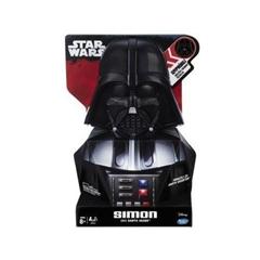 PROM Gra Simon Star Wars C0949 HASBRO