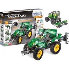 -CLE laboratorium mechaniki- maszyny rolnicze 60951