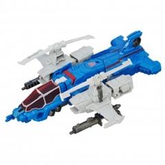 PROM Transformers Generations Titans B7033