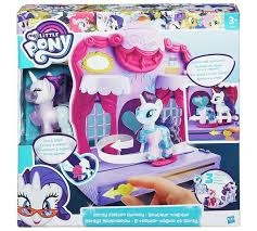 PROM My Little Pony B8811 Butik na