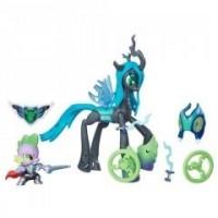 PROM My Little Pony GoH B7298