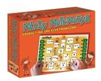 Gra   Młody Matematyk