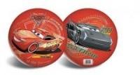 PROM Piłka Cars 3 wzór 2 23 cm/ Disney Cars