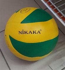 Piłka siatkowa Nikaka 880348