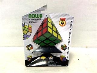 PROM Kostka Rubika