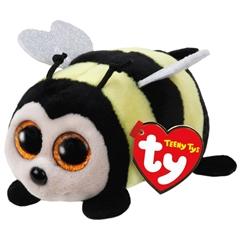 *Teeny Tys ZINGER-pszczoła