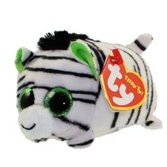 *Teeny Tys ZILLA - zebra