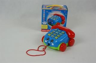 -Telefon dla najmłodszych 76421 MAD
