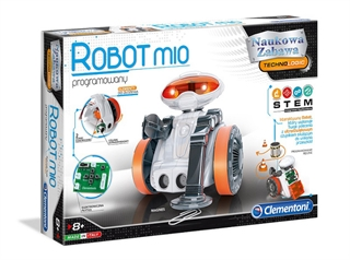 -CLE robot MIO 60477