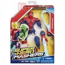PROM uper Hero Mashers B6071 Spiderman