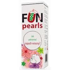 Fun Pearls