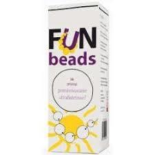 Fun Beads