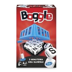 PROM Gra Boggle A9180 HASBRO