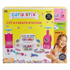 *CUTIE STIX /33130/ ZESTAW STUDIO