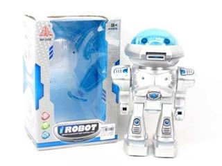 ROBOT NA BAT św/dź BKOL5112