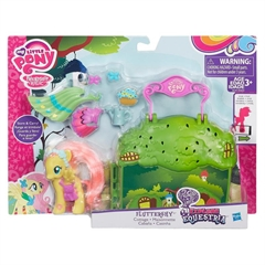 PROM My Little Pony Kucykowe Opowieści B5391