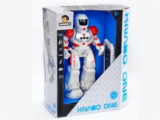 -ROBOT KNABO 1