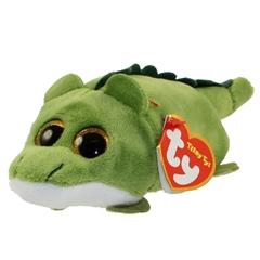 *Teeny Tys WALLIE -aligator