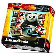 PROM Jawa Kung fu panda skojarzenia