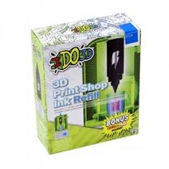 S.CENA IDO4036 Vertical wkłady do drukarki3D