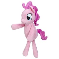 PROM My Little Pony C0123 Przyjaciel do