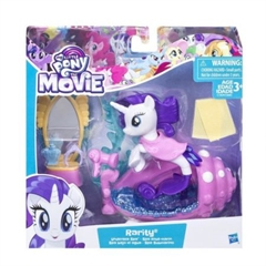 PROM My Little Pony C0682EU41 HASBRO MIXHURT