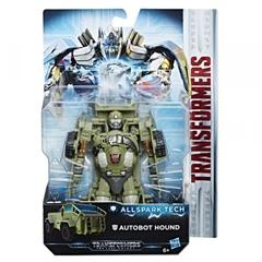 PROM Transformers MV5 C3367EU40 HASBRO MIX