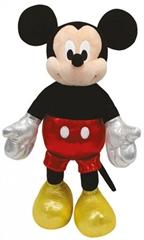 *Mickey  amp; Minnie sparkle w ith sound Disney MICKEY, 20 cm - Regular