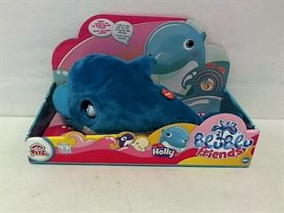 PROM Interaktywny Delfinek Holly 94581