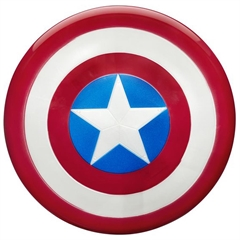 PROM Avengers B0444 Latająca Tarcza Kapitana