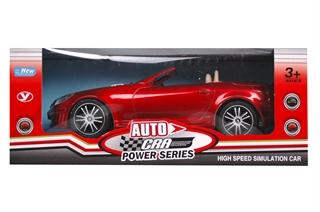 Auto Friction 117596 AR